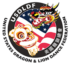 USDLDF logo