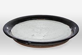 9″ Dinner Plate